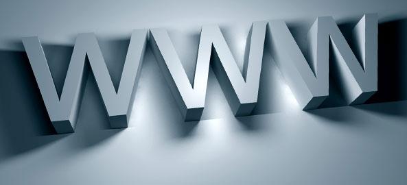 Internet / wi-fi Emiraty Arabskie
